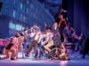 【みんなの口コミ】劇団四季 ミュージカル『パリのアメリカ人』の感想評判評価