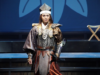 【みんなの口コミ】いのうえ歌舞伎『偽義経冥界歌』の感想評判評価
