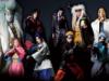 【みんなの口コミ】新作歌舞伎『NARUTO -ナルト-』の感想評判評価